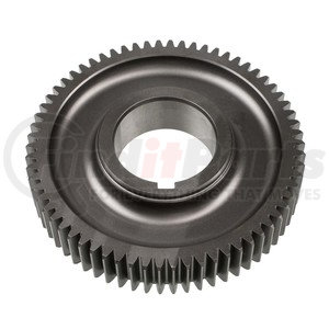 3892H5156 by WORLD AMERICAN - C/S GEAR 9 - 10 SPEED