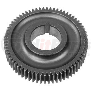 3892Q5035 by WORLD AMERICAN - C/S GEAR DRIVE 9, 10, + 13 SPE
