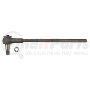 WA03-5098 by WORLD AMERICAN - TORQUE ROD  POLY ULTRA PLUS