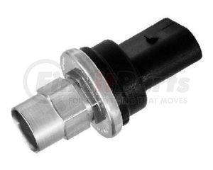 351028221 by HELLA USA - A/C Pressure Switch