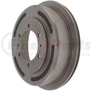 12346020 by CENTRIC - C-TEK Standard Brake Drum