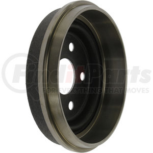 12363030 by CENTRIC - C-TEK Standard Brake Drum
