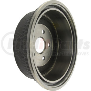 12361010 by CENTRIC - C-TEK Standard Brake Drum