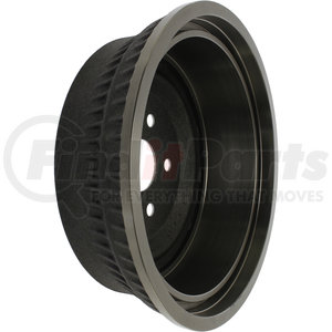 123.61040 by CENTRIC - STANDARD BRAKE DRUM