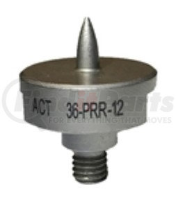 36-PRR-12 by ALUMINUM COLLISION TOOLS - PUNCH OUT DIES