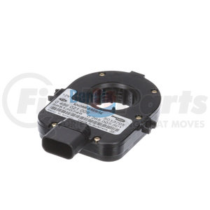 802127 by BENDIX - SAS-60 Steering Angle Sensor, Service New