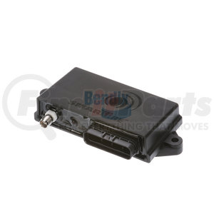 200.0229N by BENDIX - SmarTire Receiver ECU