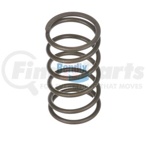246785 by BENDIX - TYP-36 Spring, Service New