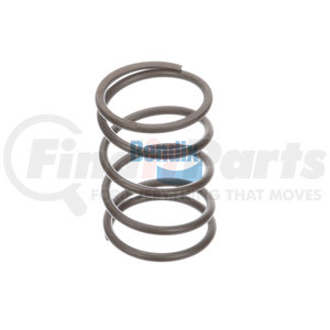 246784 by BENDIX - TYP-36 Spring, Service New