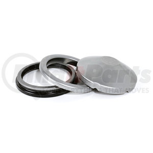 70799T by AMSTED SEALS AND FORMING - Endurance LeatherPro™ Drive Axle Seal Kit – Severe Service