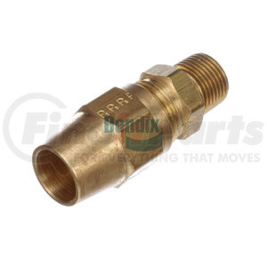 216685 by BENDIX - Compression Fitting, Service New