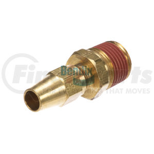 222063 by BENDIX - Compression Fitting, Service New