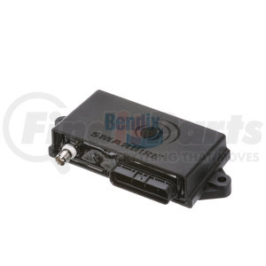 200.0300N by BENDIX - SmarTire Receiver ECU