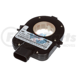 K022679 by BENDIX - SAS-60 Steering Angle Sensor, Service New