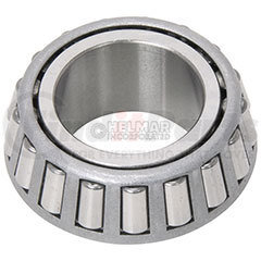 447-085 by RAYMOND - Replacement for Raymond - BEARING