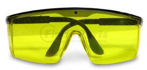 TP9940 by TRACERLINE - Florescence-Enhancing Glasses