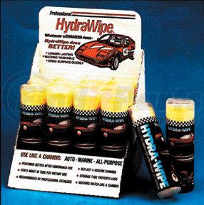 JP1 by HYDRAWIPE - Professional Hydra Wipe