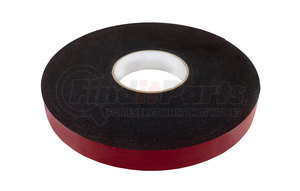 "41139-1 by UNITED PACIFIC - THIN DOUBLE SIDED TAPE 1""x 98.4"""