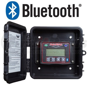 201-EBT-01B by RIGHT WEIGH - Bluetooth enabled Exterior Digital Load Scale