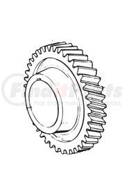 4304542 by FULLER - Fuller® - 5Th Gear Countershaft