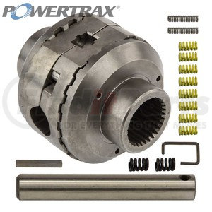 9204443001 by POWERTRAX - Differential Locker