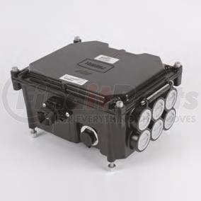 950364081 by HALDEX - Electronic Control Unit (ECU)