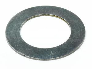 3475625M1 by AGCO-REPLACEMENT - WASHER, THRUST