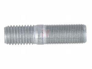 3475613M1 by AGCO-REPLACEMENT - STUD