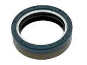 14609-050 by EXTREME REACH-REPLACEMENT - SEAL, STEERING CASE