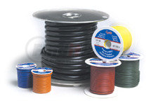 88-6011 by GROTE - Primary Wire - General Thermo Plastic Wire