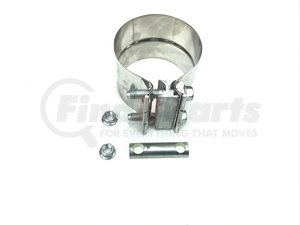 300350N by FIVE STAR MANUFACTURING CO - BAND CLAMP