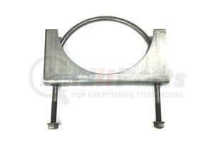 700600 by FIVE STAR MANUFACTURING CO - U-CLAMP