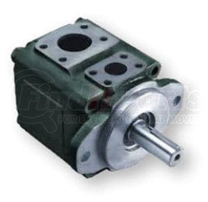 VT7DSW-B42-XL01-A1W1 by VELJAN - Single Vane Pump