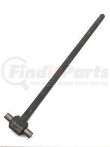 66660-000H by HENDRICKSON - Ultra-Rod® Torque Rod Spacer End