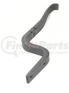 56946-000 by HENDRICKSON - Main Support Member - 2 in. thick