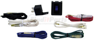 V520-10 by PETERSON LIGHTING - WIRING KIT