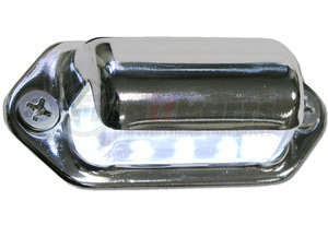 294 by PETERSON LIGHTING - LED UTILITY LIGHT