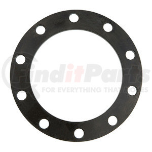 """075050C by MOTIVE GEAR - SPACER, RING GEAR 7.5"""" GM - NO"""