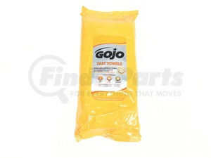 6285-06 by GOJO - HAND WIPE