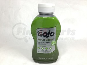 2357-08 by GOJO - GOJO GRN 10oz