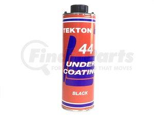 TK-44 by CHEMICAR USA - TEKTON 44