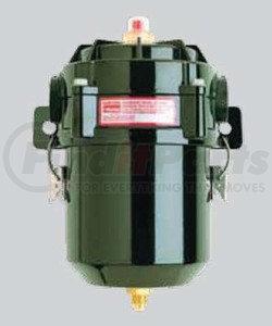 CV6001-08L by RACOR FILTERS - CCV6000 Series – Maximum Flow 20 CFM