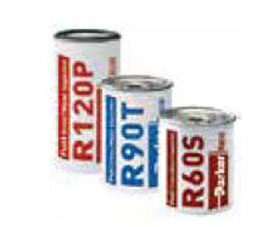 R45P by RACOR FILTERS - Racor Spin-On Filters