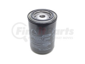 NF3000 by PENRAY - PENCOOL 3000 COOLANT FILTER W/SCA