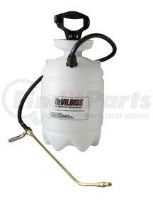 803492 by DEVILBISS - 2-Gallon Pump Sprayer