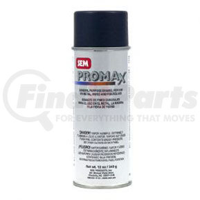 61083 by SEM PRODUCTS - MULTIMAX - Red Oxide Primer