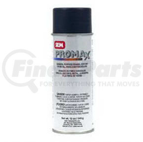 61103 by SEM PRODUCTS - MULTIMAX - Gray Primer