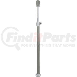 """292231 by GLOBAL INDUSTRIAL - Global Industrialâ""""¢ Replacement Pedestal Post for Model 585280"""