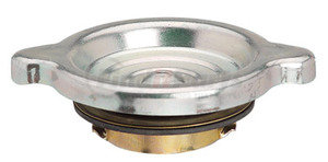 10066 by STANT - BOXED OIL FILLER Cap