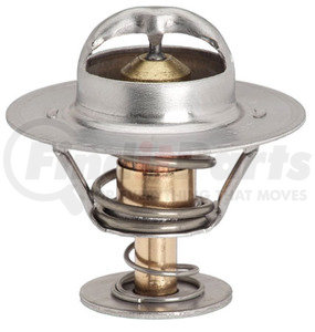 Engine Coolant Thermostat-OE Type Thermostat Stant 14349